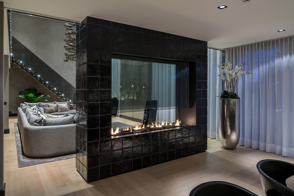 design Residence Rotterdam