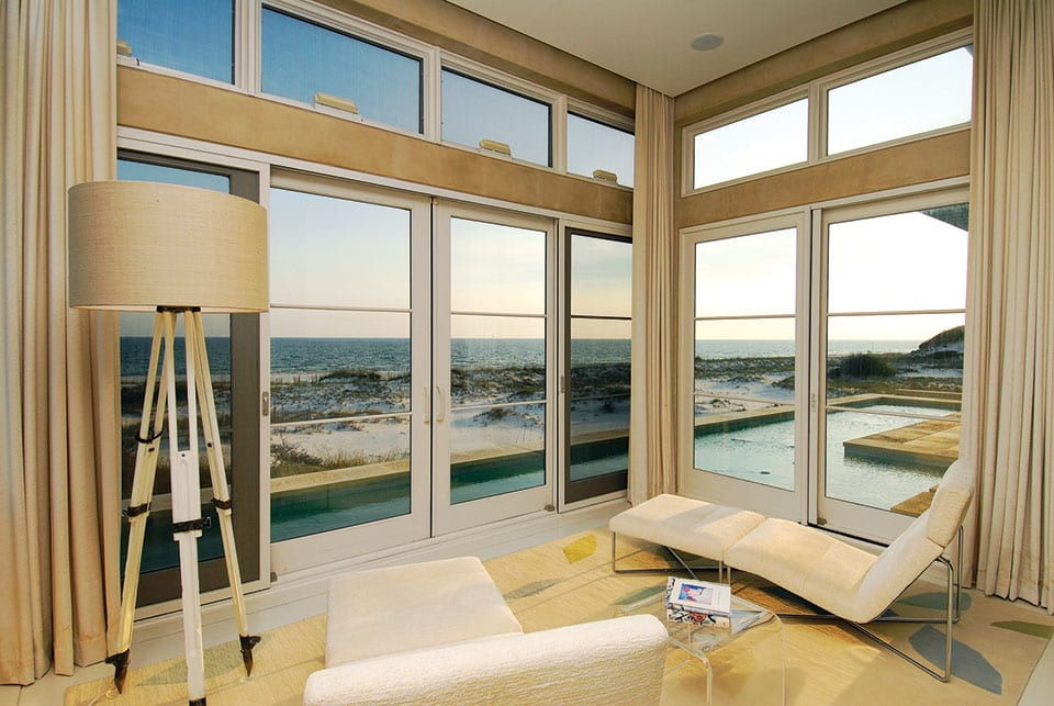 design home windows lighting