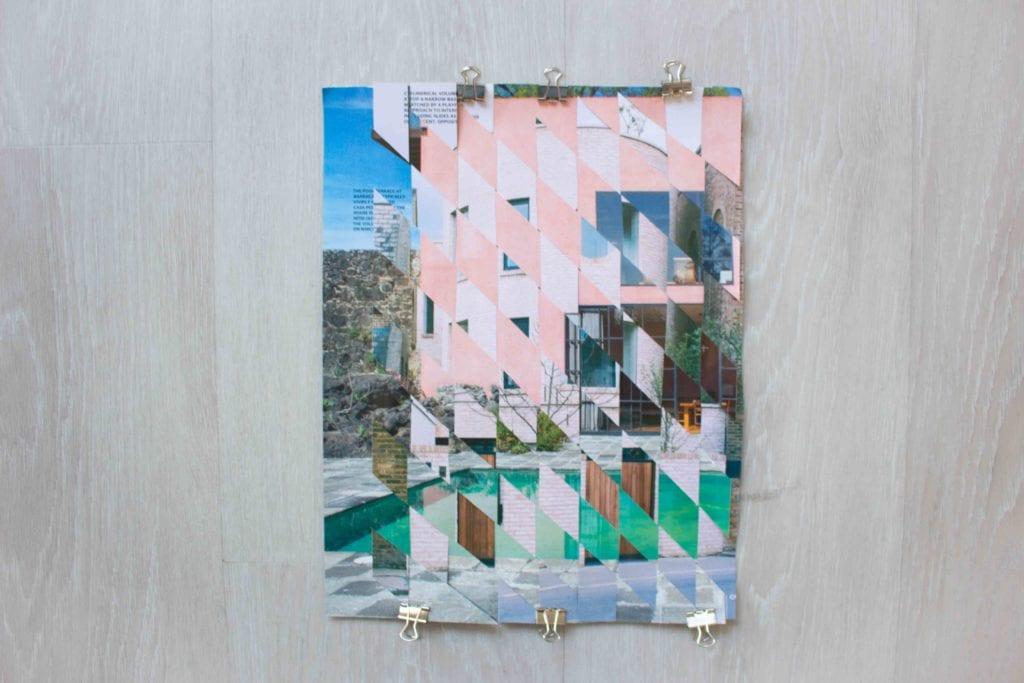 diy-freshome-paper-weaving14