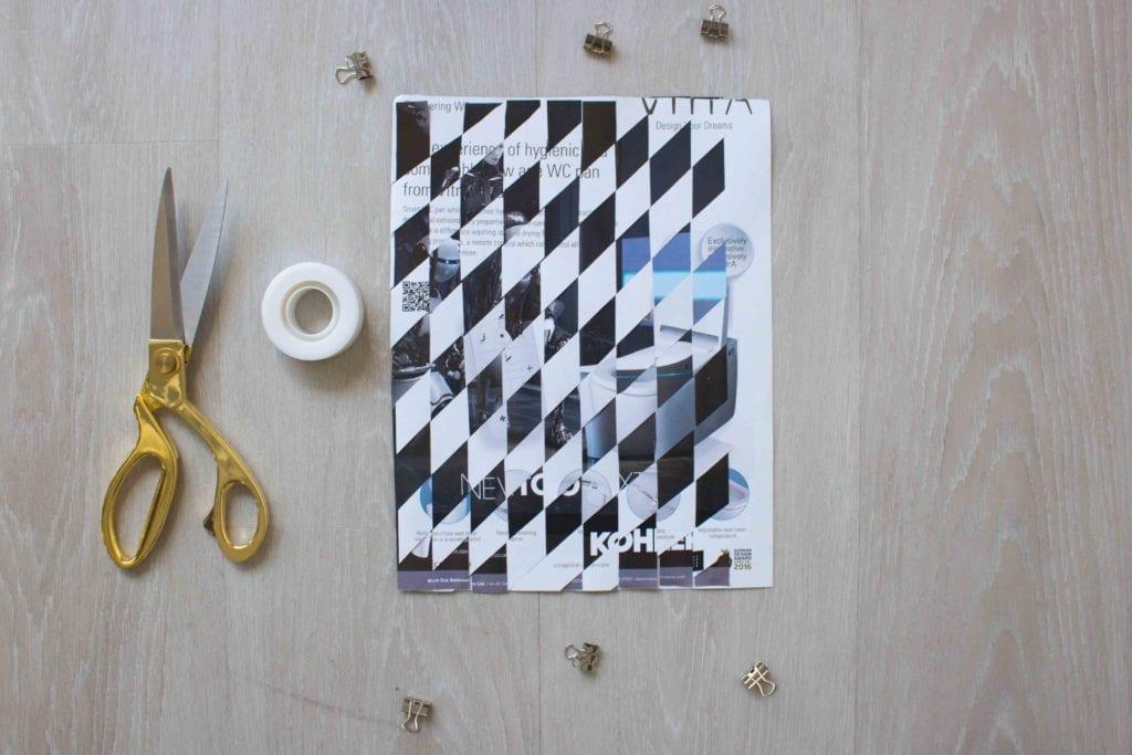 diy-freshome-paper-weaving17