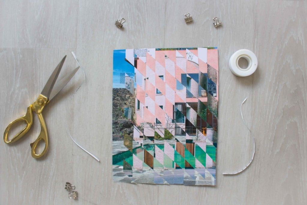 diy-freshome-paper-weaving18