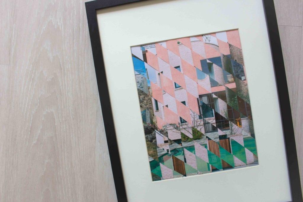 diy-freshome-paper-weaving24