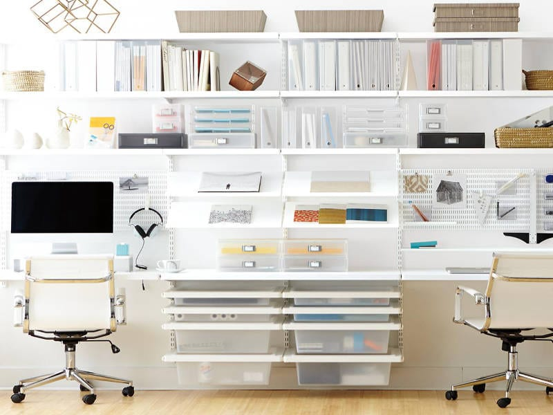 container store custom closets and home offices
