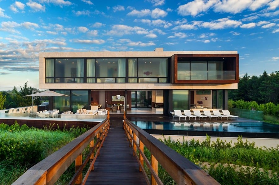 exterior-Daniels_Lane_Residence