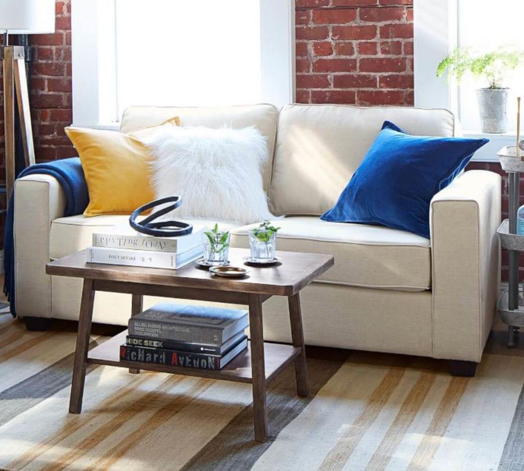 airbnb Sofa ideas