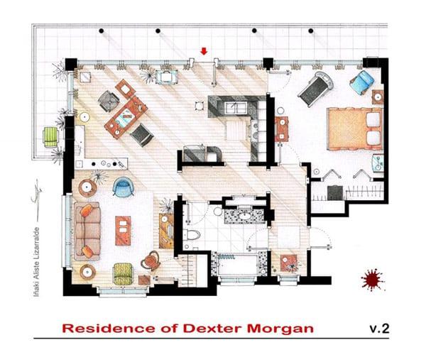 floor-plan_of_dexter_morgan