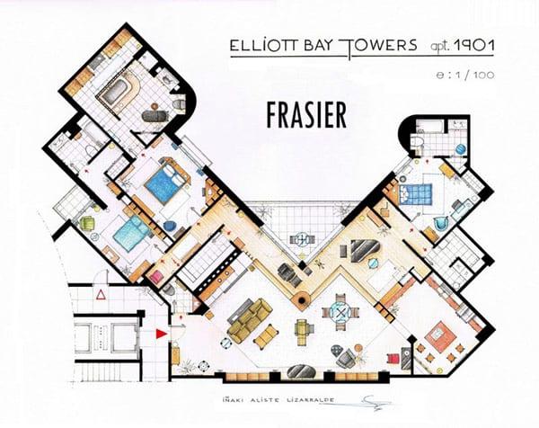 frasier_s_apartment_floor-p