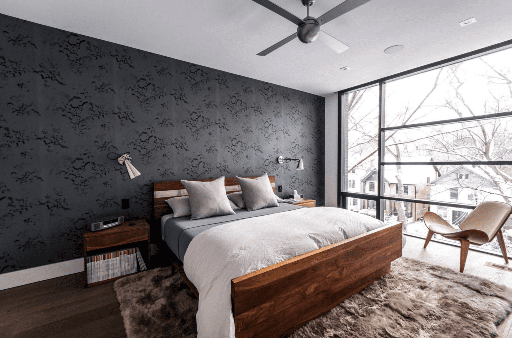 freshome-feature-wall-13