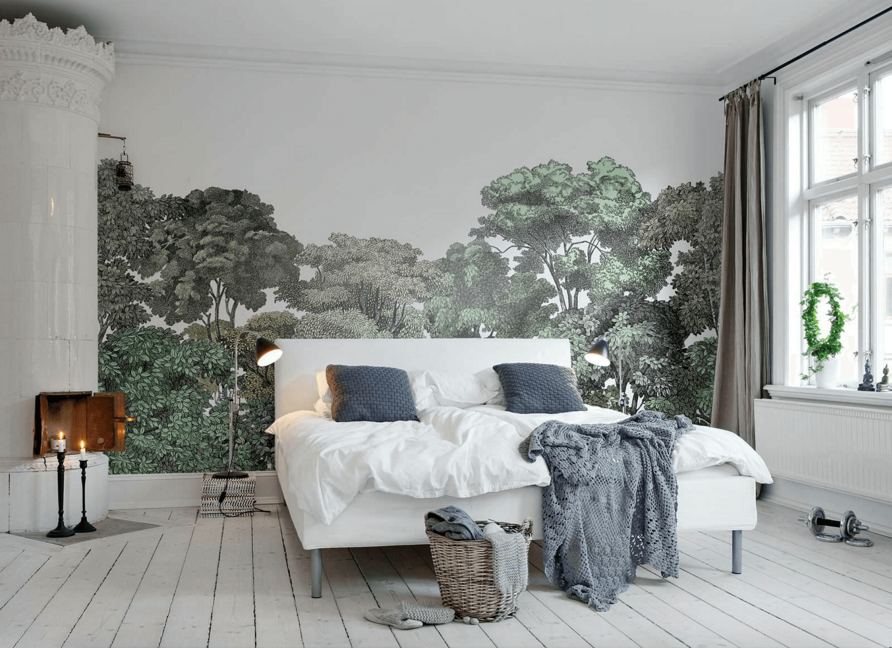 freshome-feature-wall-15