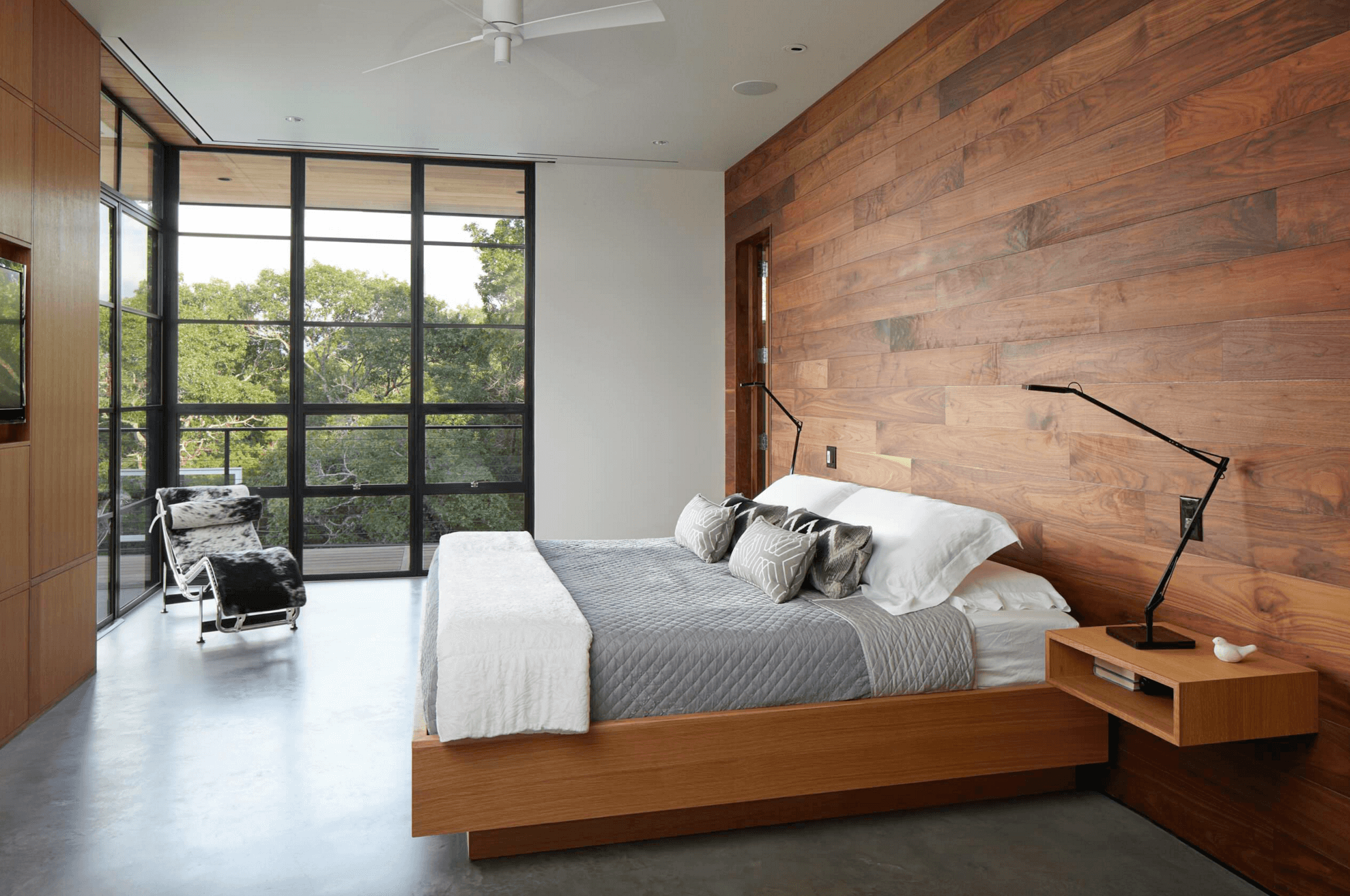 freshome-feature-wall-19