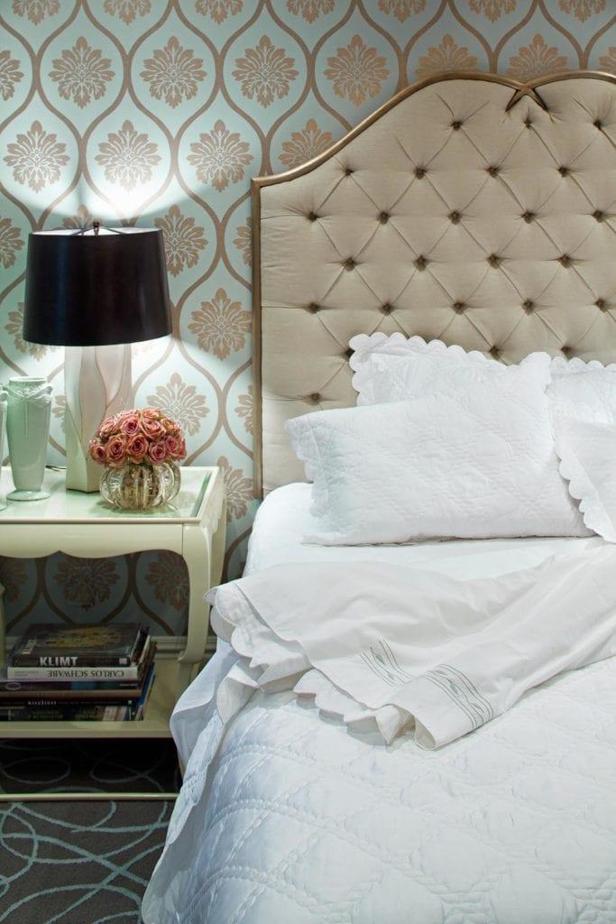 freshome relaxing bedroom1