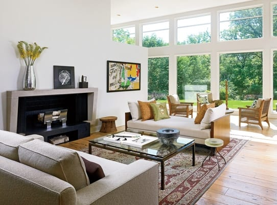 freshome tranquil home