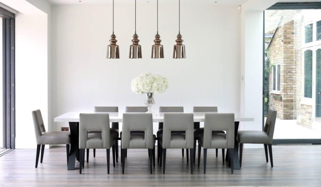 neutral furniture