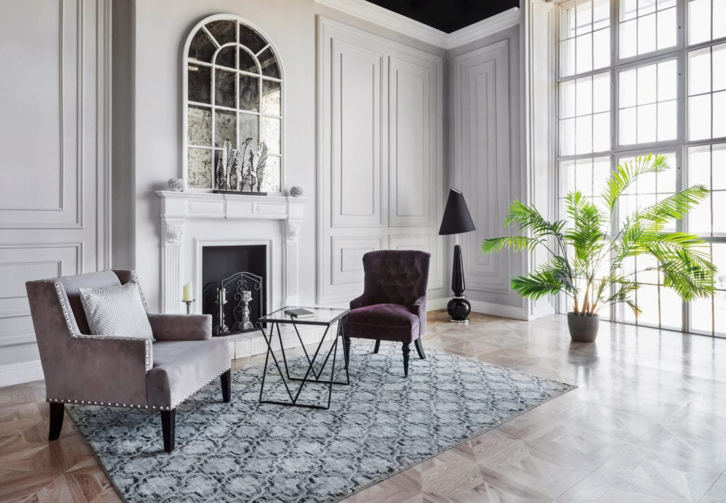 10 Ways To Make Your Home Look Elegant On A Budget