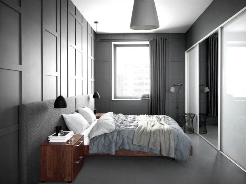 grey-room