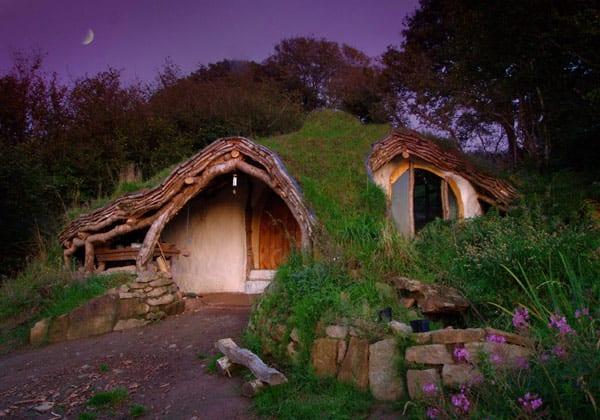 hobbit home (1)