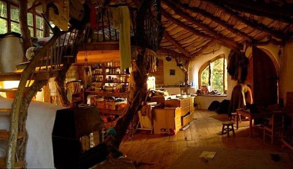 hobbit home (2)