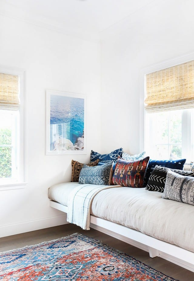 bohemian-daybed