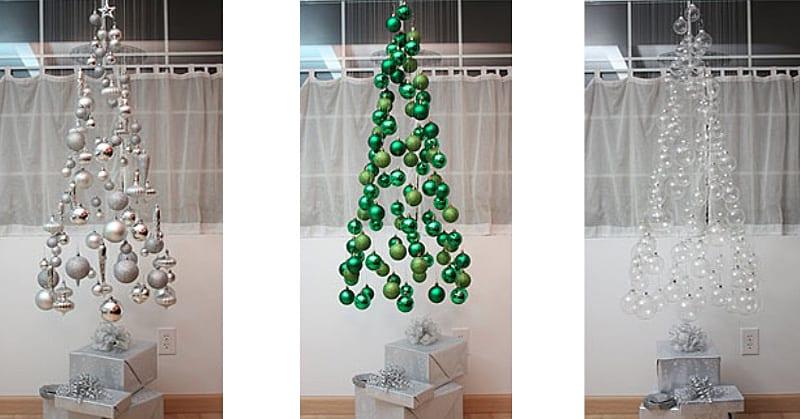 http-__www.notmartha.org_archives_2010_12_20_christmas-tree-ornament-mobile_