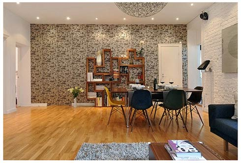 6 Tips On How To Become An Interior Decorator