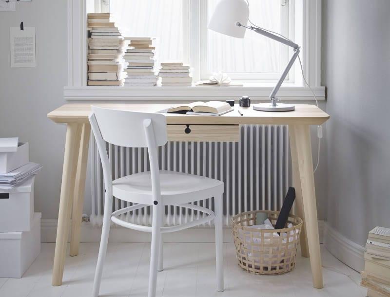 move-friendly furniture that flat packs easily - freshome.com