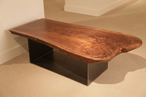 10 Simple Steps To Picking Your Ideal Coffee Table,Danish Mid Century Upholstery Fabric