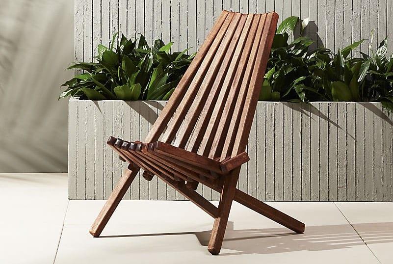 flat pack furniture - freshome.co