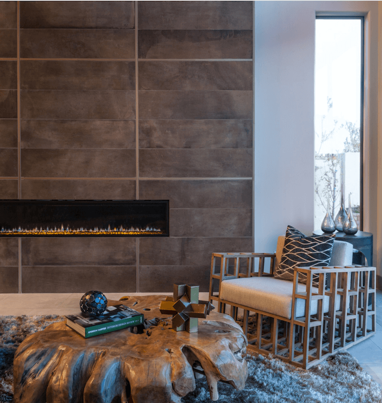 minimalist fireplaces 2