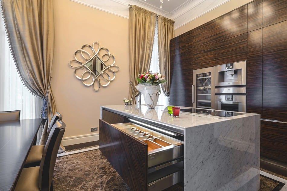 modern home design (10)