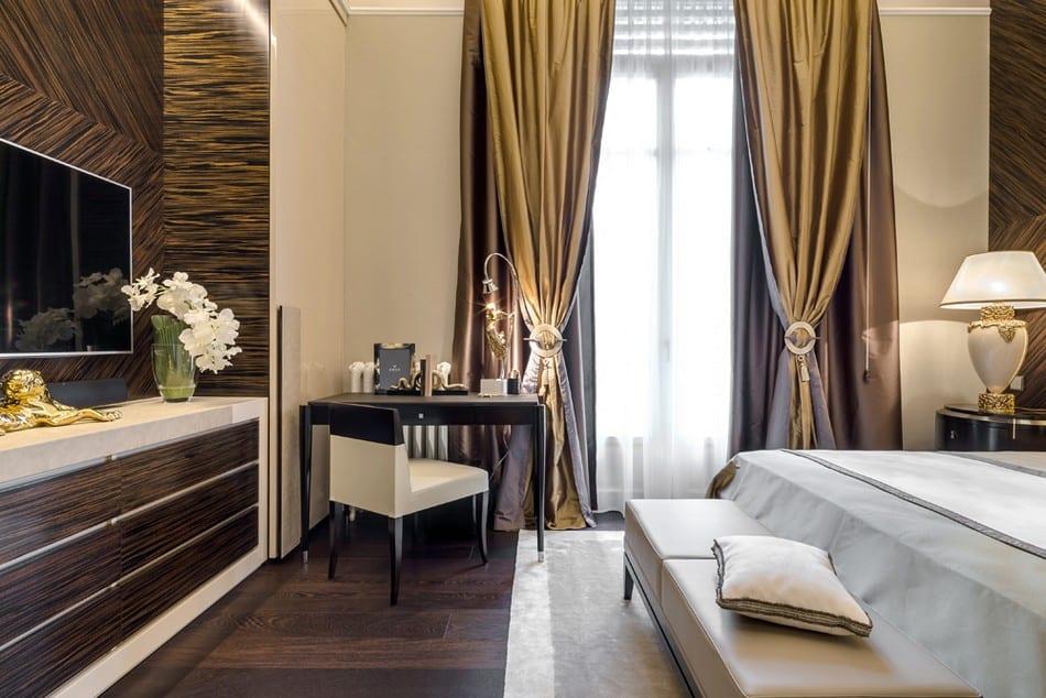 modern home design (15)