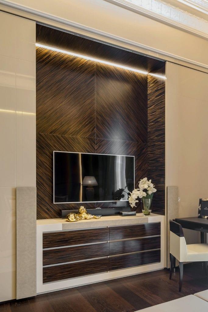 modern home design (16)