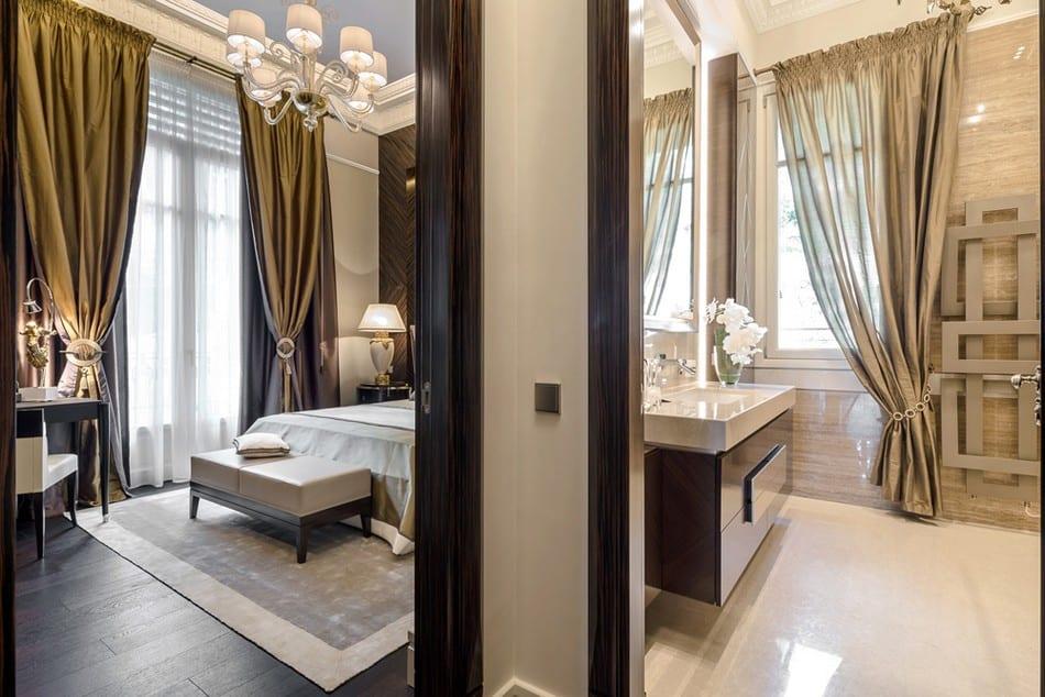 modern home design (18)