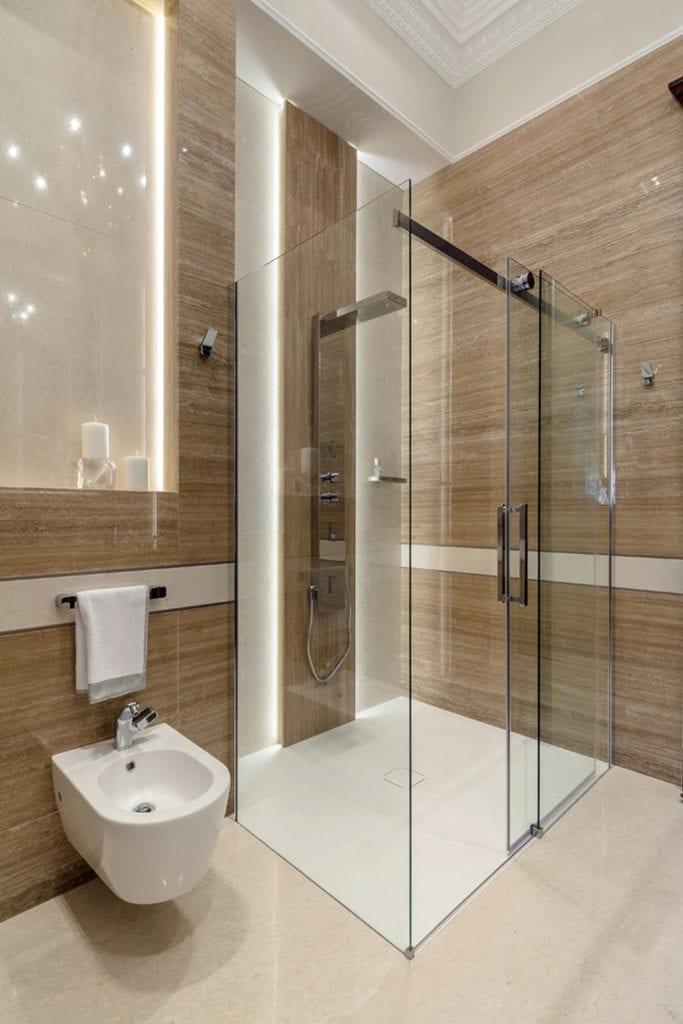 modern home design (20)