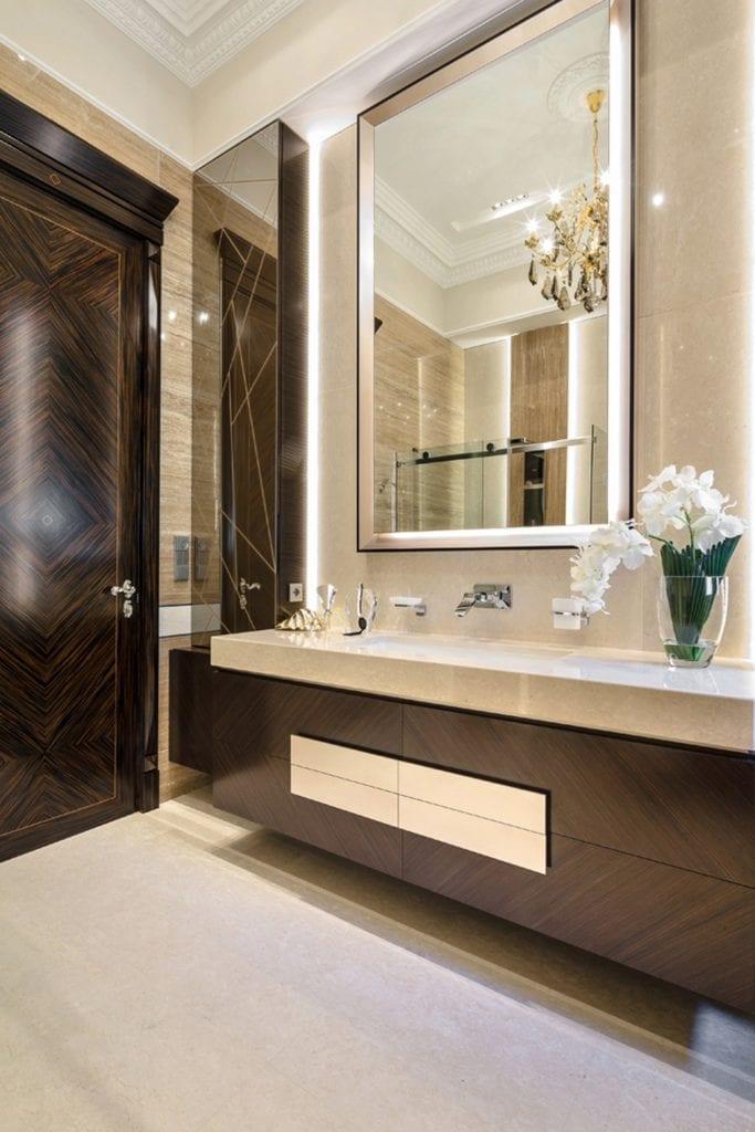 modern home design (21)