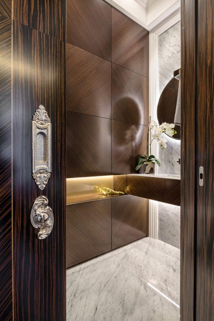 modern home design (29)