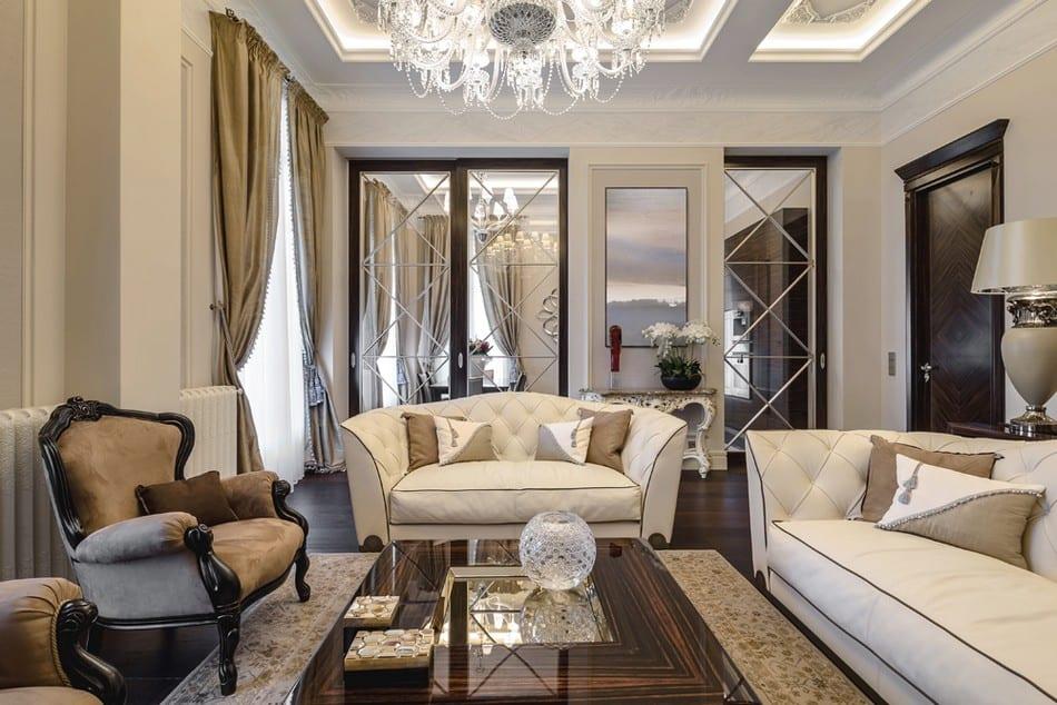 modern home design (6)