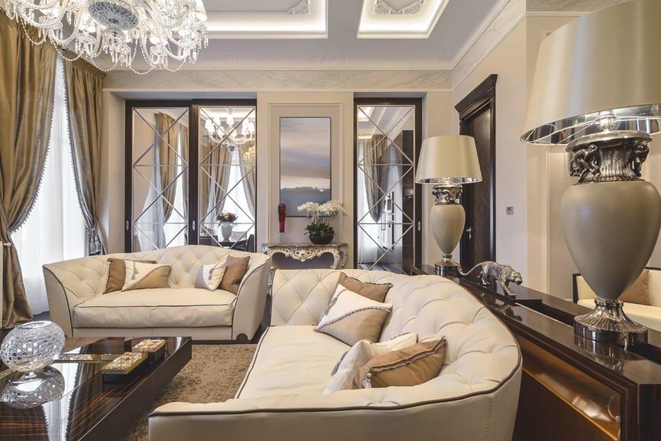 modern home design (7)