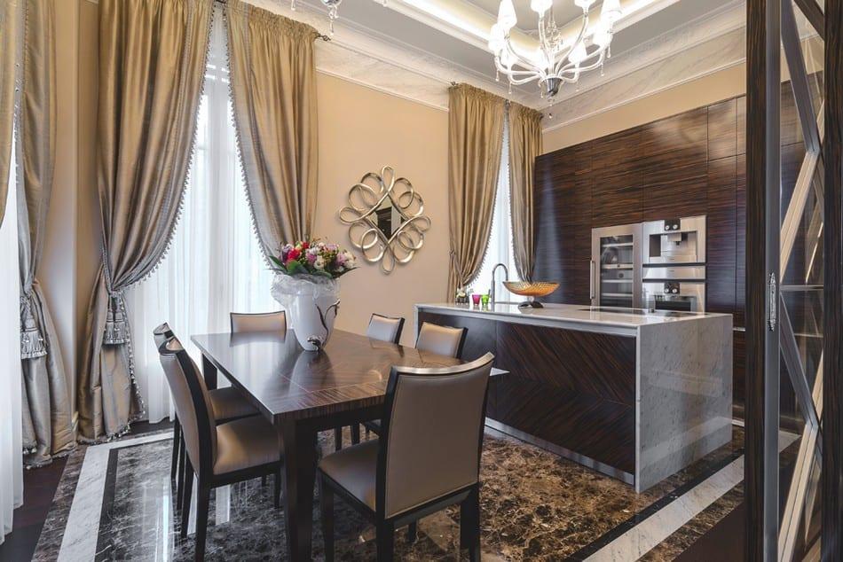 modern home design (9)