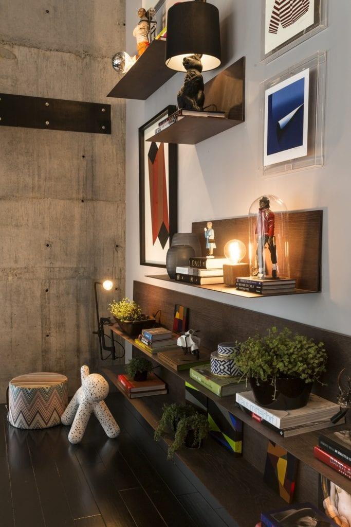 modern loft (10)