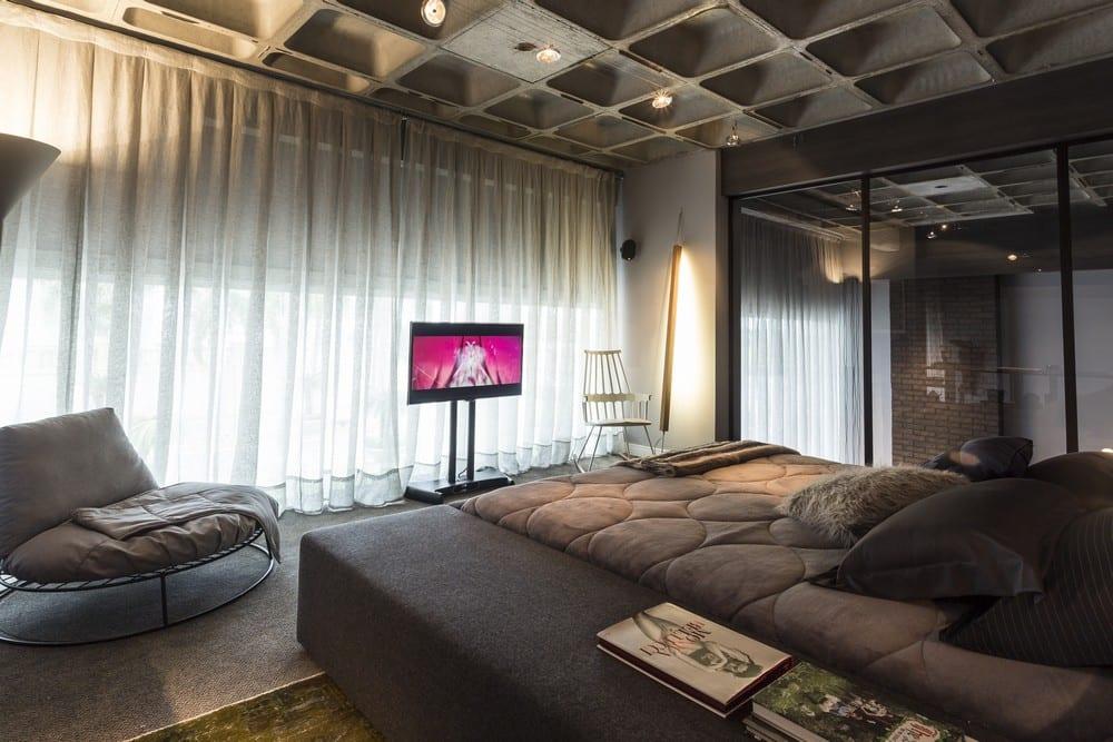 modern loft (11)