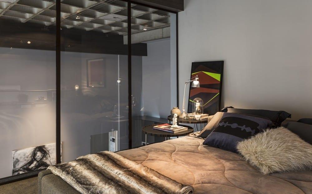 modern loft (12)