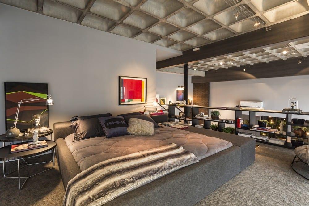 modern loft (13)