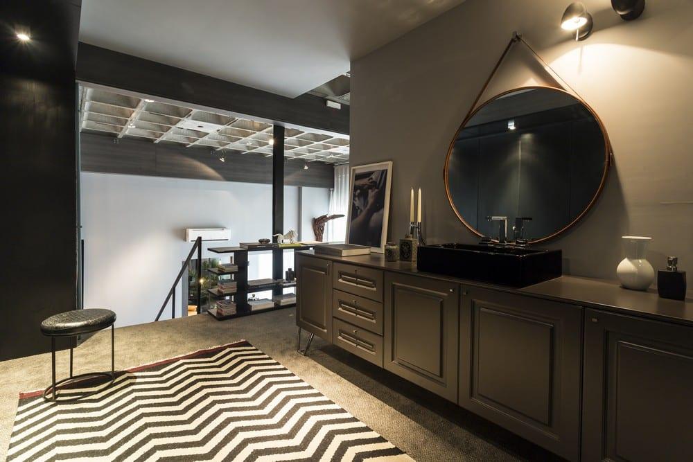 modern loft (16)