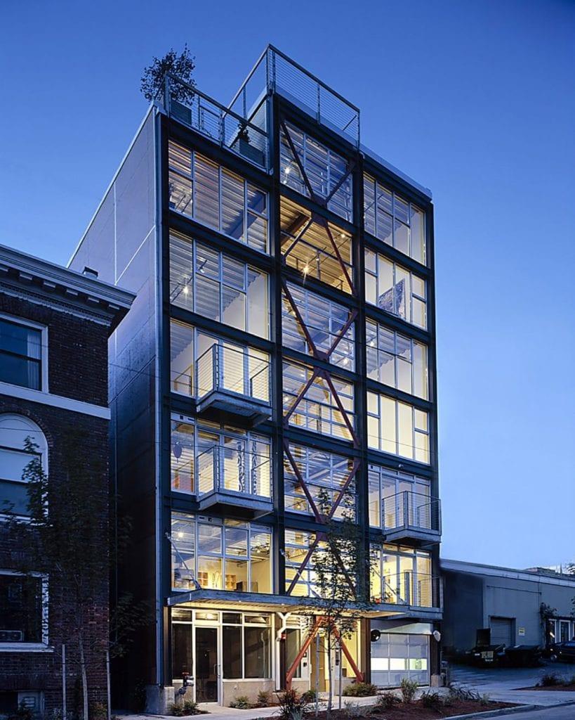 modern loft (17)