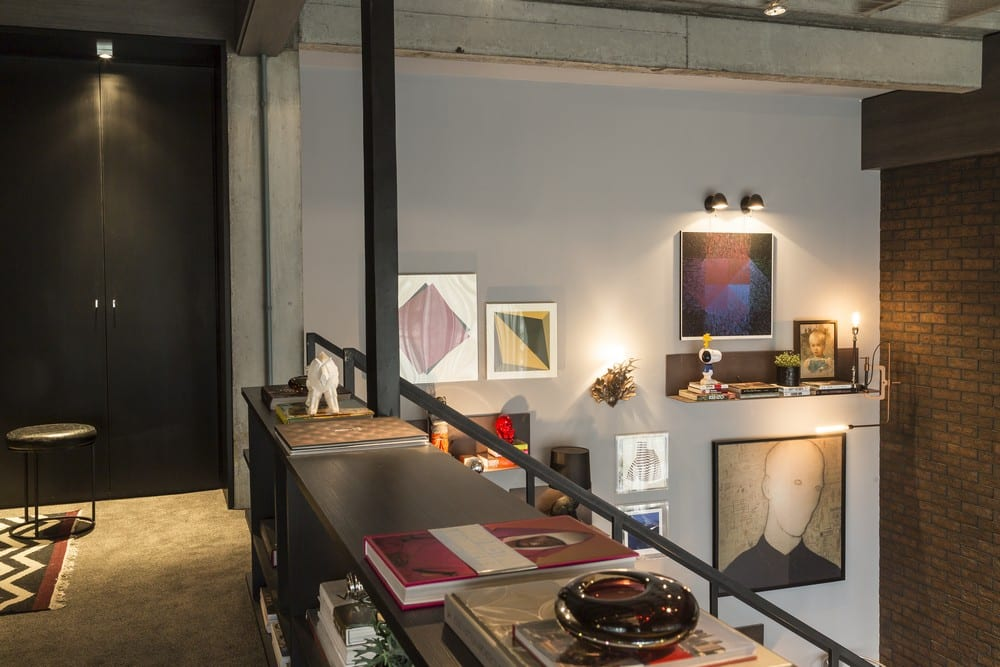 modern loft (20)
