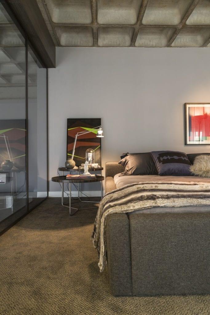 modern loft (21)