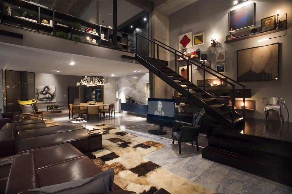 modern loft (26)