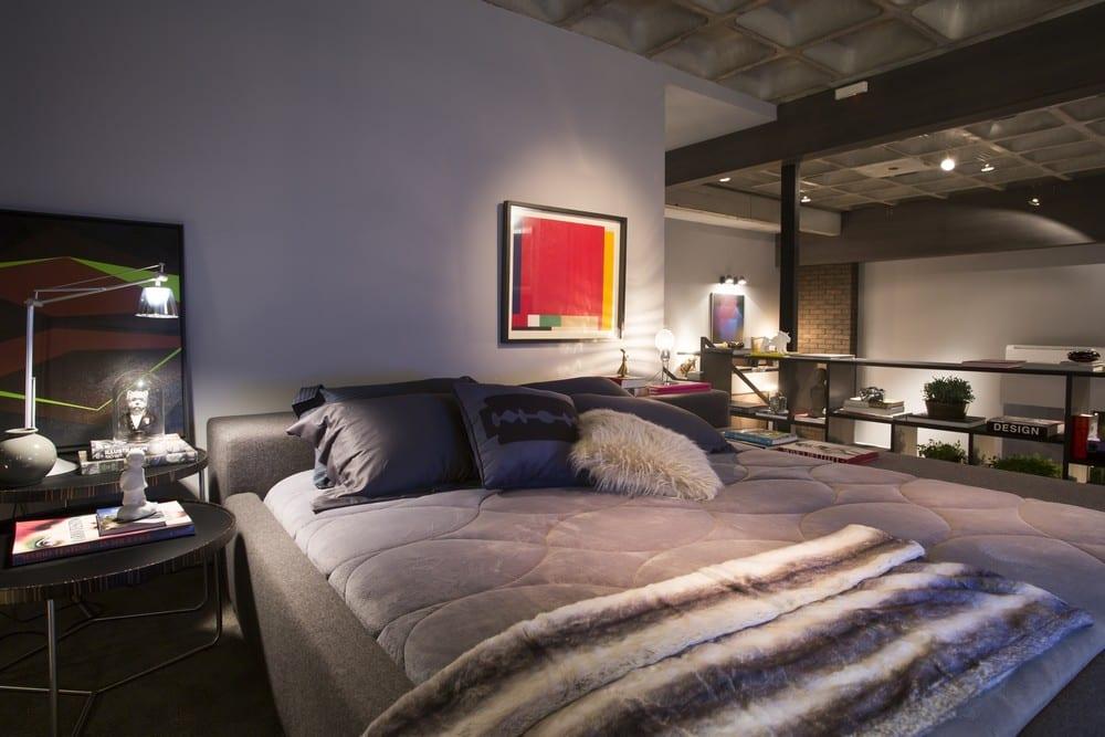 modern loft (29)
