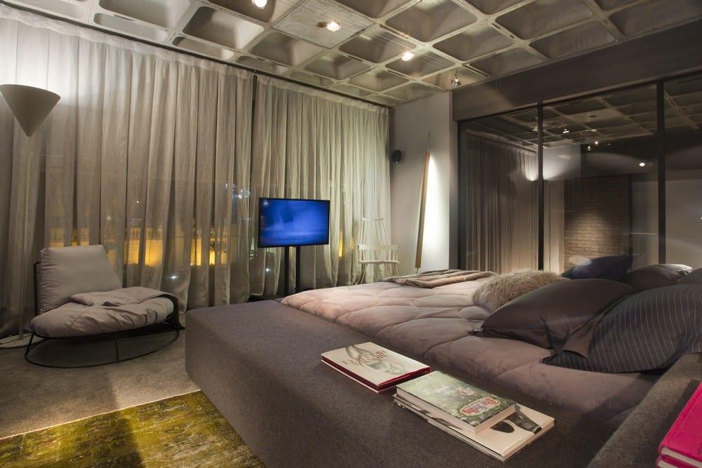 modern loft (30)