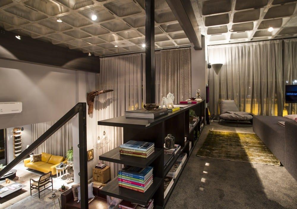 modern loft (31)